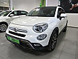 2016 MODEL FIAT 500X 1.6 MTJ CROSS PLUS 120 hp OTOMATİK Fiat 500 X 1.6 Mjet Cross Plus - 3667016