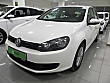 2012 MODEL VW GOLF 1.6 TDI 105 hp TRENDLINE Volkswagen Golf 1.6 TDI Trendline - 2037330