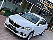 VELİ DEMİR DEN 2017 62000 KM 301 ACTİVE MANUEL Peugeot 301 1.6 HDi Active - 2677333