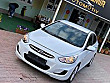 VELİ DEMİR DEN 2017 95000 KM HYUNDAI BLUE MODE PLUS OTOMATİK Hyundai Accent Blue 1.6 CRDI Mode Plus - 2205325