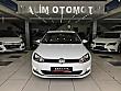 HALİM OTOMOTİV.2015 VOLKSWAGEN GOLF 1.2TSI COMFORTLİNE NAVİSYON Volkswagen Golf 1.2 TSI Comfortline - 4317206