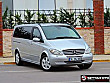 SEYYAH OTO 2008 Viano 2.2 CDI - Otomatik Vip FATURALI Araç Mercedes - Benz Viano 2.2 CDI Trend Activity Orta - 4389502
