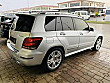 2014 GLK 220cdi 4Matik PREMİUM 130.000KM HATASIZ   BOYASIZ Mercedes - Benz GLK 220 CDI Premium - 2952058