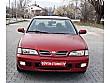 -GÜVEN OTOMOTİV DEN...1998...NİSSAN PRİMERE 1.6 SE ... Nissan Primera 1.6 GX - 1069139