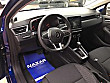 NAZAROTOMOTİV GÜVENCESİYLE 2020 MODEL SIFIR Renault Clio 1.0 TCe Touch - 1126236