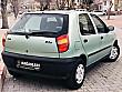 Tr de TEK HATASIZ BOYASIZ 1.2 KLİMALI PALİO Fiat Palio 1.2 S - 4586624