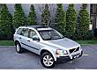 MS CAR DAN 2004 MODEL VOLVO XC90 2.9 T6 272hp -TAKAS OLUR- Volvo XC90 2.9 T6 - 4305698