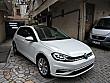 2018 VW GOLF 1.4 TSI HIGHLINE CAM TAVAN OTOMATİK FULL FULL Volkswagen Golf - 1281575