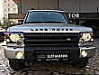 ist.ELİT MOTOR dan 2002 LAND ROVER DISCOVERY 2.5 TD5 Land Rover Discovery 2.5 TD5 - 2990471