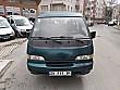 ÖZMENLER DEN 1996 HYUNDAİ H100 2.5 DELÜX MUAYENELİ 5 1 CAMLIVAN Hyundai H 100 2.5 D DLX Camlıvan - 133710