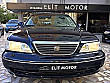 ist.ELİT MOTOR dan HONDA LEGEND SUNROOF-HAFIZA-ISITMA Honda Legend 3.5 - 1669858