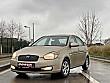 FULL PAKET 2008 HYUNDAİ ACCENT ERA 1.5 CRDİ VGT SELECT 110 HP Hyundai Accent Era 1.5 CRDi-VGT Select - 3942217