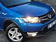 OTOMOTIK 44 BINDE HATASIZ BAKIMLI 2016 Dacia Sandero 0.9 TCe Stepway Easy-R - 4370133