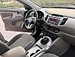 2014 full  full 2015 çıkışlı Kia Sportage 1.6 GDI Concept Plus - 2125661