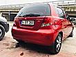 CAHİT OTOMOTİV DENI HASRA Kayıtsız sitenin en ucuzu Chevrolet Kalos 1.2 SE - 4172032