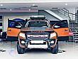 ADRESE TESLİM  BOYASIZ TRAMERSİZ ŞİNORKEL OFF-ROAD 200hP OTO Ford Ranger 3.2 TDCi Wild Trak - 3645782
