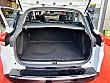 ADRESE TESLİM  BOYASIZ TRAMERSİZ EDC 70BİN KM NAVİGASYON Renault Clio 1.5 dCi SportTourer Touch - 1537014