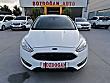 2015 MODEL FORD FOCUS 1.6 TDCİ STYLE BOYASIZ İLK EL Ford Focus 1.6 TDCi Style - 1851041