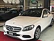 2015 MERCEDES BENZ C180 FASCİNATİON CAMTAVAN TAMDERİ ISITMA Mercedes - Benz C Serisi C 180 Fascination - 4610783