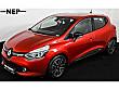 2016 CLİO 1.5 DCI ICON OTOMATİK HATASIZ BOYASIZ 94 BİN KM     Renault Clio 1.5 dCi Icon - 2908939