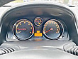 2011 OPEL ANTARA 2.0 CDTI COSMO Opel Antara 2.0 CDTI Cosmo - 446772