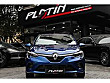 2020 CLIO 1.0 TCe 130HP İCON X-TRONIC START STOP CRUİSE 240KM Renault Clio 1.0 TCe Icon - 4465416