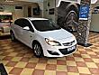 16 bin peşin 48 ay vade Opel Astra 1.6CDTI Desing Dizel Otomatik Opel Astra 1.6 CDTI Design - 4424804