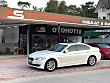 A.S OTOMOTİVDEN 2012  BMW 5.20D EXCLUSİVE - 4085118