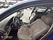 BAŞKENT MOTORS DAN VOLKSWAGEN PASSAT 130 BEYGİR 6 İLERİ Volkswagen Passat 1.9 TDI Comfortline - 2997347