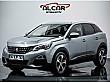 İLK ELDEN 2018 TRAFİĞE ÇIKIŞLI 3008 1.6 ACTİVE SPORT 62 BIN KMDE Peugeot 3008 1.6 BlueHDi Active Sport Pack - 1717438