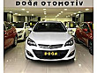 ASTRA SEDAN DİZEL OTOMATİK 136 BG. Opel Astra 1.6 CDTI Design - 1508391