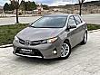BERBEROĞLU OTOMOTİV DEN 2014 AURİS CAM TAVAN PRİNS LPGLİ 68.000 Toyota Auris 1.6 Advance Skypack - 370508
