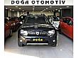 YETKİLİ SERVİS BAKIMLI - DUSTER LEAUREATE DİZEL Dacia Duster 1.5 dCi Laureate - 709575