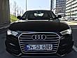 AudıA6 2.0 TDI S TRONİC BAYİ ÇIKIŞLI ORJİNAL FULL SERVİS BAKIMLI Audi A6 A6 Sedan 2.0 TDI - 4089508