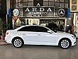 ARDA   dan 2016 AUDİ A4 YENİ KASA 2.0 TDI DESİGN 190 HP 82.000KM Audi A4 A4 Sedan 2.0 TDI Design - 3950807
