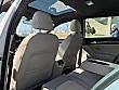 0 SIFIR ARAÇ 2020 ÇIKIŞLI HİGHLİNE CAM TAVAN   Volkswagen Golf 1.6 TDI BlueMotion Highline - 3905507