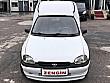 ZENGİN den  2001 OPEL COMBO 1.7 D PANELVAN Opel Combo 1.7 D - 1636729