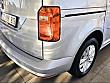 TFN OTOMOTİVDEN 2018 OTOMATİK HATASİZ CADDY Volkswagen Caddy 2.0 TDI Comfortline - 361832