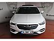 SUNROOF KOLTUK DİREKSİYON ISITMA LED FAR STOP SERVİS GARANTİDE Opel Insignia 1.6 CDTI  Grand Sport Elite - 3395771