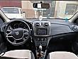 2017 MODEL DACİA 1.5 dCİ SANDERO STEPWAY 50.000 KM DE Dacia Sandero 1.5 dCi Stepway - 3387347