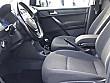 2018 MODEL VW CADDY COMFORTLİNE 2.0 TDI BMT BOYASIZ-HATASIZ Volkswagen Caddy 2.0 TDI Comfortline - 1048510