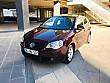 ECDER DEN 2006 POLO 1.4 OTOMATIK. SANROOF 72000 km Volkswagen Polo 1.4 Trendline - 696839