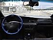 GALERİ ÖZDEMİRDEN 98CD Opel Vectra 2.0 CD - 407123
