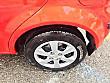 ÖZEL RENK ABSLİ EKRAN 4 CAM OTOMATİK EN FULL MODELİ 110 HP Hyundai Getz 1.5 CRDi VGT - 3637386