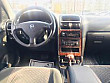 FULL MODELİ 1.6 BENZİN LPGLİ OTOMOTİK FİTES KAZASIZ ÇOK TEMİZ Opel Astra 1.6 Elegance - 2919383