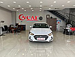BOYASIZ HATASIZ 2017 SONU ELENTRA 1.6 D-CVVT STYLE PRİS LPG Lİ Hyundai Elantra 1.6 D-CVVT Style - 2648904