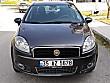 Bilgi Otomotivden Fiat Linea 1.4 Fire Dynamic Paket Fiat Linea 1.4 Fire Dynamic - 141390