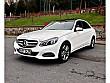 2014 MERCEDES E180   111.000 KM DE   YETKİLİ SERVİS BAKIMLI Mercedes - Benz E Serisi E 180 Elite - 201979