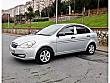 2011 ACCENT ERA MODE   DİZEL - MANUEL   BAKIMLI - MASRAFSIZ Hyundai Accent Era 1.5 CRDi Mode - 2660820