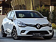1.09 KREDİ ORANLA RENAULT CLİO 1.5DCİ TOUCH EDC DEĞİŞENSİZ Renault Clio 1.5 dCi Touch - 2250940